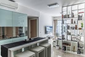 ernesztina u0027s house u2013 roger u0026sons custom carpentry singapore