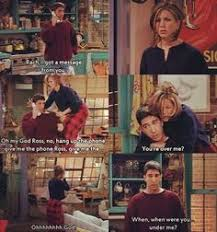 pin by shivani m on friends tvs friends tv and