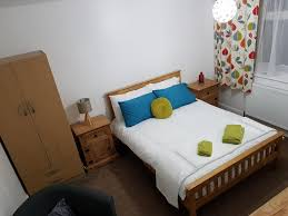 chambre chez l habitant angleterre salcombe house chambres chez l habitant bedford
