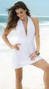 white summer dresses summer dresses summer dresses plus size summer dresses