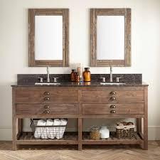 vanity tags bathroom sink vanities rustic bathroom