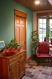 choosing paint colors for energy efficiency u2013 freedom painters