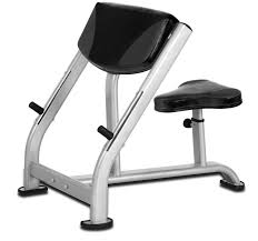 preacher curl bench asia fitness pk buy tradmills in pakistan