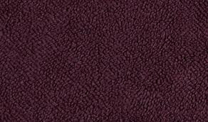 Brown Leather Sofa Texture The English Low Arm Leather Sofa By Indigo Furniture