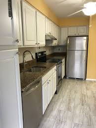 rooms for rent iselin nj apartments house commercial space buy or rent 2 min to metropark luxury 2 bhk iselin edison