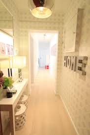 Bedrooms And Hallways by 15 Ways To Decorate A Hallway Remodelaholic