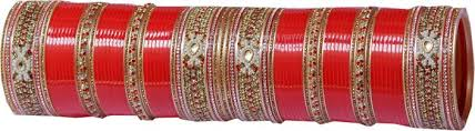wedding chura online vivah bridal chura plastic diamond chudas price in india buy
