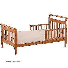 Ortho Rest Crib And Toddler Mattress Inspirational Sealy Baby Ortho Rest Crib And Toddler Mattress