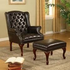 wing chairs foter