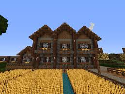 421 best minecraft images on pinterest minecraft stuff
