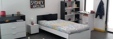 cdiscount chambre comment daccorer une chambre dado tendance cdiscount chambre lit