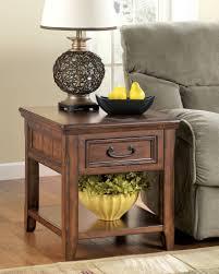 hard wood ogle furniture