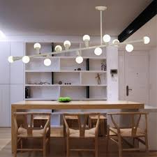 lights dining room ac100 240v scandinavian modern living room lustres ceiling lights