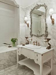 Vintage Bathrooms Ideas Bathroom Modern Vintage Bathroom For Simple Decoration Project