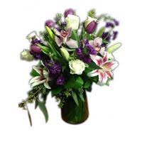 best flower delivery flower delivery with stems a florist fast flower delivery