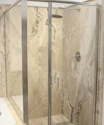 shower enclosures u2014 whitewater