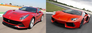 Ferrari F12 2013 - ferrari f12 berlinetta or lamborghini aventador fiat group u0027s world