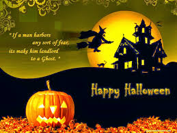 A Halloween Poem 70 Beautiful Halloween Wishes Pictures