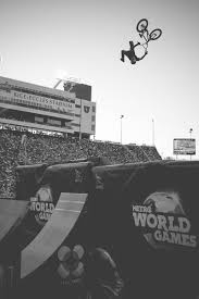 nitro circus monster truck backflip nitro world games 2016 u2013 slug magazine