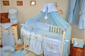 Baby Cot Bedding Sets Cot Bedding Set Babygaga