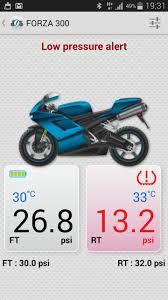 nissan almera tyre pressure products victumtpms tire pressure monitor system english