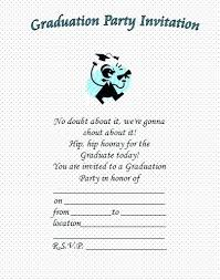 high school graduation announcement wording graduation invitation wording ryanbradley co