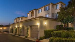 bella vista at warner ridge apartments woodland hills 6150 de