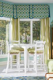282 best window valances and top treatments images on pinterest we love this unified and elegant ensemble that beckons and pays tribute to the