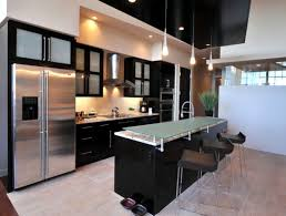 modern kitchen cabinet glass door kitchen glass fronts for a high quality modern look of your