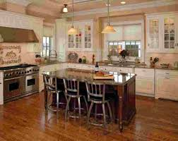 shining photo pre rinse kitchen faucet unusual kitchen island
