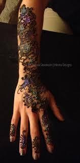 copyright sonia u0027s henna art bridal henna designs mehndi service