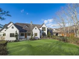 wow house european style east hampton manor with u0027barn style