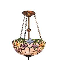 fancy stained glass chandelier patterns 77 about remodel with