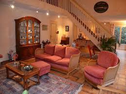 maison 5 chambres a vendre maison 5 chambres marcq en baroeul md55