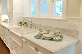 white kitchen cabinets with granite which countertop colors match my cabinets spectrum