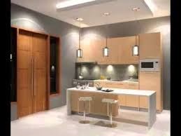 kitchen ceiling ideas pictures kitchen ceiling lights design ideas