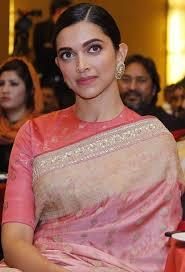 5 Deepika Padukone Controversies That Stunned Bollywood - deepika padukone wikipedia