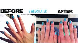 how to remove gel nail polish without acetone dfemale beauty