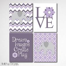 Artwork For Kids Room by Best 25 Childrens Room Decor Ideas On Pinterest Kids Art Table