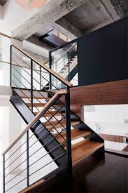 665 best stairs steps treads rails images on pinterest