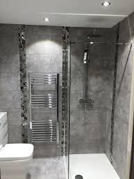 grey tile bathroom ideas tile idea grey tile floor with white cabinets gray floor tile