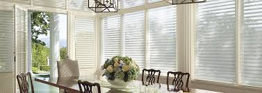 French Door Shades And Blinds - french door shades stylish and functional solutions