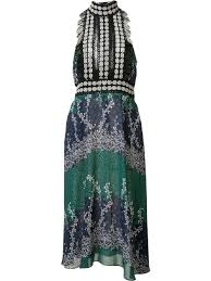 yigal azrouel clothing cocktail u0026 party dresses on sale for cheap