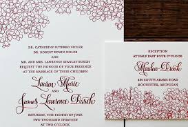 proper wedding invitation wording rps engagement week wedding invitation wording etiquette rock