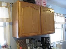 kitchen cupboard makeover ideas my kitchen makeover kitchen cabinets miami kitchen showrooms