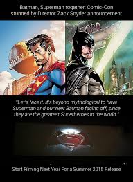 Funny Superman Memes - funny superman vs batman memes images free download