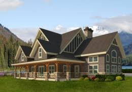 country homes house plans country homes linwood custom homes