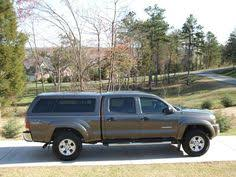 Toyota Tacoma Double Cab Long Bed Toyota Tacoma 4x4 4 0 L V6 Double Cab Short Bed Trd Off Road
