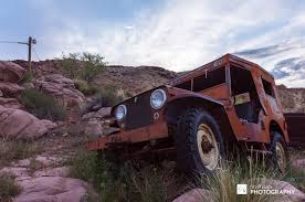 moab jeep trails grace and the slickrock trail moab part 2 fits and stops