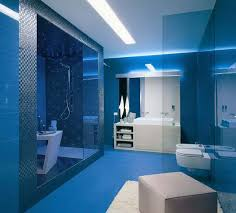 modern bathroom ideas designs for bathroom renovation decoration